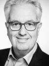 Profilbild von   International erfahrene Führungskraft im Bereich Supply Chain Management mit Schwerpunkt Logistik