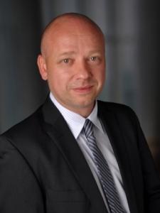 Profilbild von Christian Habel Management Consultant und Projekt/Program Manager aus Gutenberg