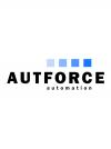 Profile picture by   AUTFORCE Automations GmbH