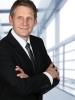 Profilbild von   IT Projektleiter / Projektmanager,  Data Warehouse/Business Intelligence Consultant,  DWH BI