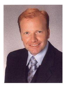 Profilbild von Christian Heigl IT Architect aus Moorenweis