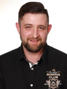 Profilbild von Christian Heim Online Marketing Experte aus Fuerth