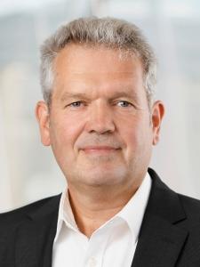 Profilbild von Christian Henning Interim Manager, Consulter und Stratege für Vertrieb, Einkauf und Logistik, SCM-Experte aus Salzkotten