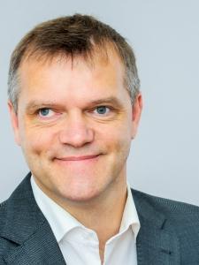 Profilbild von Christian Hensch Senior IT Consultant - Projektmanager - Floorwalker - IT-Trainer aus Nienburg