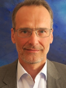 Profilbild von Christian Herkt Netzwerkinfrastrukturen, IT Sicherheit,  Projektmanagement, Lösungen aus Berlin