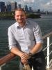 Profilbild von   Software  Engineer, Senior Entwickler Java,  Architekt