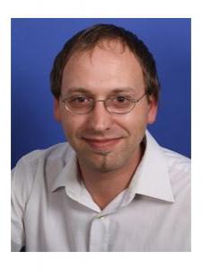Profilbild von Christian Hinrichs Web-Developer (Wordpress) aus BadKreuznach