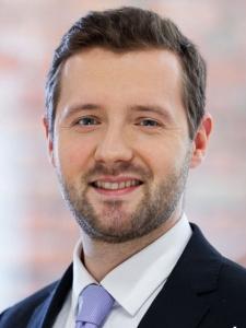 Profilbild von Christian Holthaus Datenanalyse und Datenschutz aus FrankfurtamMain