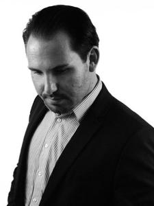 Profilbild von Christian Holzer Senior UI/UX Designer aus Hattenhofen