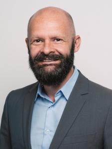 Profilbild von Christian Huber Senior IT Infrastructure Architect / Projektleiter / Interimsmanager aus Buehl
