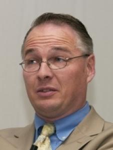 Profilbild von Christian Huldi CRM-Beratung / CRM-Implementierung aus Meilen