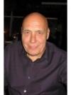 Profilbild von Christian Hummel  Bauleiter,Sitemanager,Projektleiter, Terminplaner