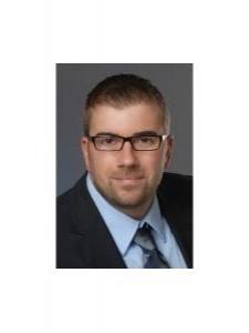 Profilbild von Christian Jaeger Webentwickler aus Wiesbaden