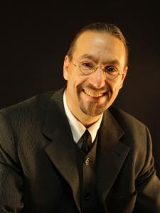 Profilbild von Christian Jerke Coach, Projekt-, Prozess-, LEAN  und Change Manager, Methoden-Trainer aus HalternamSee