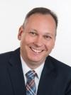 Profilbild von Christian Kämmerer  SAP MM Berater (zertifiziert) und Senior Supply Chain-Experte (SD/PP)