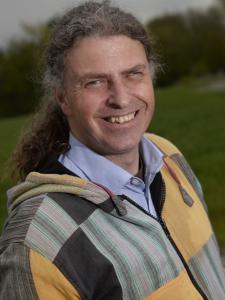 Profilbild von Christian Kaiser Staatlich geprüfter Fertigungstechniker Fachrichtung Photovoltaik, freier Projektierer, Bauleiter aus Kemberg