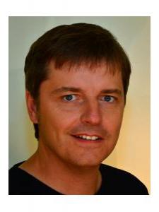 Profilbild von Christian Karg Videoproduktion aus Eichenau