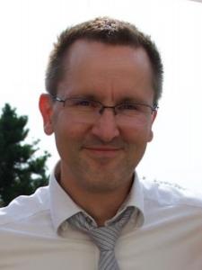 Profilbild von Christian Kerl Java Consulting & Architecture & Development - Freiberufler aus Wiesbaden