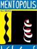Profilbild von   End user Services Engineer Active Directory & Exhange, Netzwerkadministrator, Systemadministrator