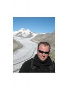 Profilbild von Christian Kessler SAP ABAP Entwickler + PPM (xRPM) Berater + SAP HANA aus Susten