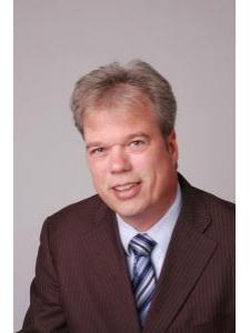 Profilbild von Christian Ketterer Senior Projekt- & Prozess Manager IT-Organisation: BPM-, Multi-, Programm- & Portfolio Management aus Aschheim