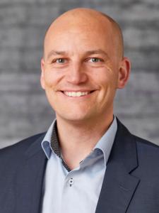 Profilbild von Christian Kirsch IT Berater, IT Projektleiter aus Viechtach