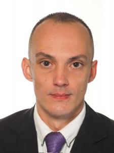 Profilbild von Christian Kitta Kitta Media aus Guestrow