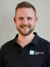 Profilbild von   Agile Coach, systemischer Coach
