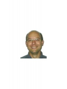 Profileimage by Christian Klein PMP Project Manager from Brussels