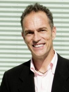 Profilbild von Christian Kleiner Management Consultant, Digital Marketing Experte aus Reinach