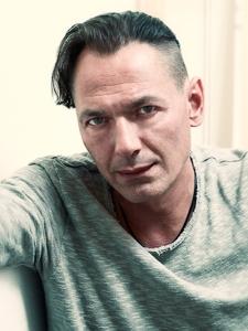 Profilbild von Christian Klimek Freier Film-Editor/Cutter aus Aschaffenburg