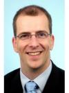 Profilbild von Christian Kluge  IT-Projektleiter und Berater im Bereich Banken