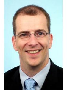 Profilbild von Christian Kluge IT-Projektleiter und Berater im Bereich Banken aus Poing