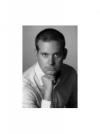 Profilbild von Christian  Knoop   Testmanager