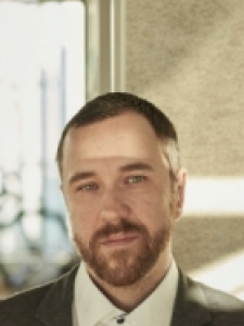 Profilbild von Christian Knott Freelance Web Development & Consulting aus Stuttgart