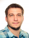 Profilbild von Christian Kohl  Web-Entwickler | Senior Software Developer