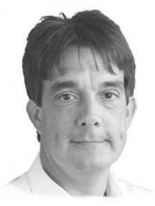 Profilbild von Christian Kompa IT Systemaadministrator / IT Consultant aus Muenchen
