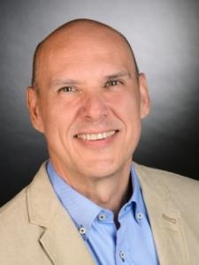 Profilbild von Christian Kress (Technischer) Projektleiter, IT-Security Consultant, IT-Architekt, Coach aus Ilvesheim