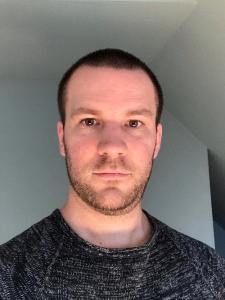 Profilbild von Christian Kroeger DevOps / Softwareentwickler aus Hamburg