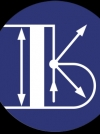 Profilbild von Christian Kulke  Elektronik-Entwickler