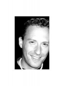 Profilbild von Christian Kuntz IT-Consultant aus Gauting