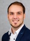 Profilbild von   Elastic Stack - Elasticsearch - Kibana | Senior Entwickler und Data Scientist