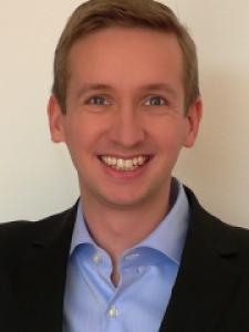 Profilbild von Anonymes Profil, Digital Expert