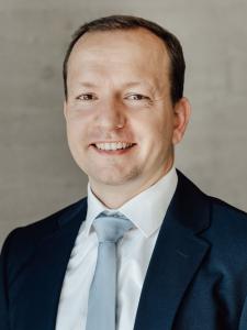 Profilbild von Christian Lang Unternehmensberater aus Eschborn