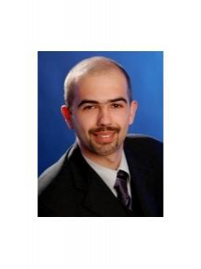 Profilbild von Christian Lauinger Software Entwickler aus Ettlingen