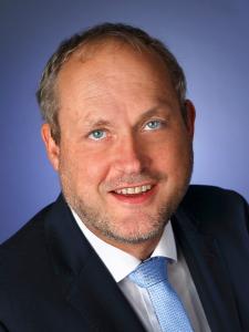 Profilbild von Christian Lersch IT-Consultant HPUX, Linux, ESXi,  Storage, SAN,   Account Support Manager aus Laatzen