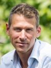 Profilbild von Christian Linden  IT-Dienstleistung Beratung Automation Linux Admin Infrastructure Engineer Trainer