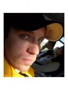 Profilbild von Christian Loeffler DoppelBunt Werbung und Webdesign aus Wittenberg