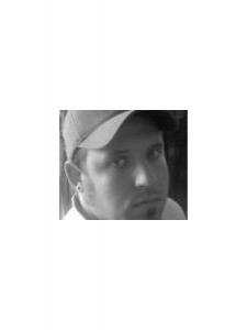Profilbild von Christian Loeffler Mediengestalter für Digital und Printmedien, Webdesigner(IHK) mit 10 Jahren Berufserfahrung aus Wittenberg