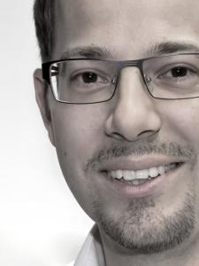 Profilbild von Christian Lorenz Berater / Beauftragter für Datenschutz und Informationssicherheit aus Regen